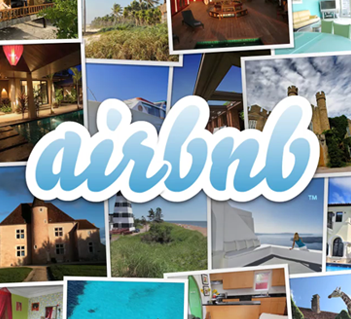 dyingtotravel_airbnblogo