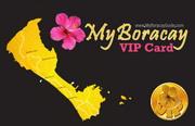 boracay_vip_card