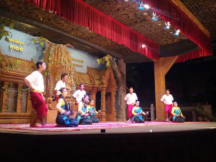 Siem_Reap_Aspara_Dance