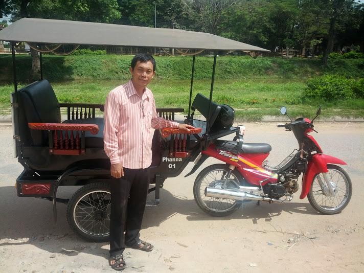 Phanna_tuktuk