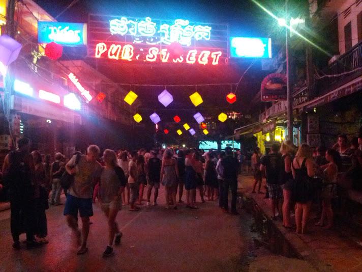 siem_reap_pub_street